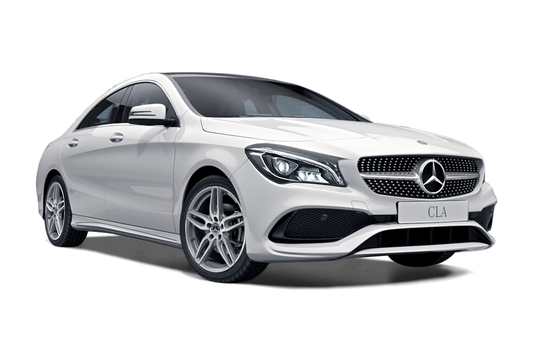 mercedes-cla-coupe-polarvit-solid