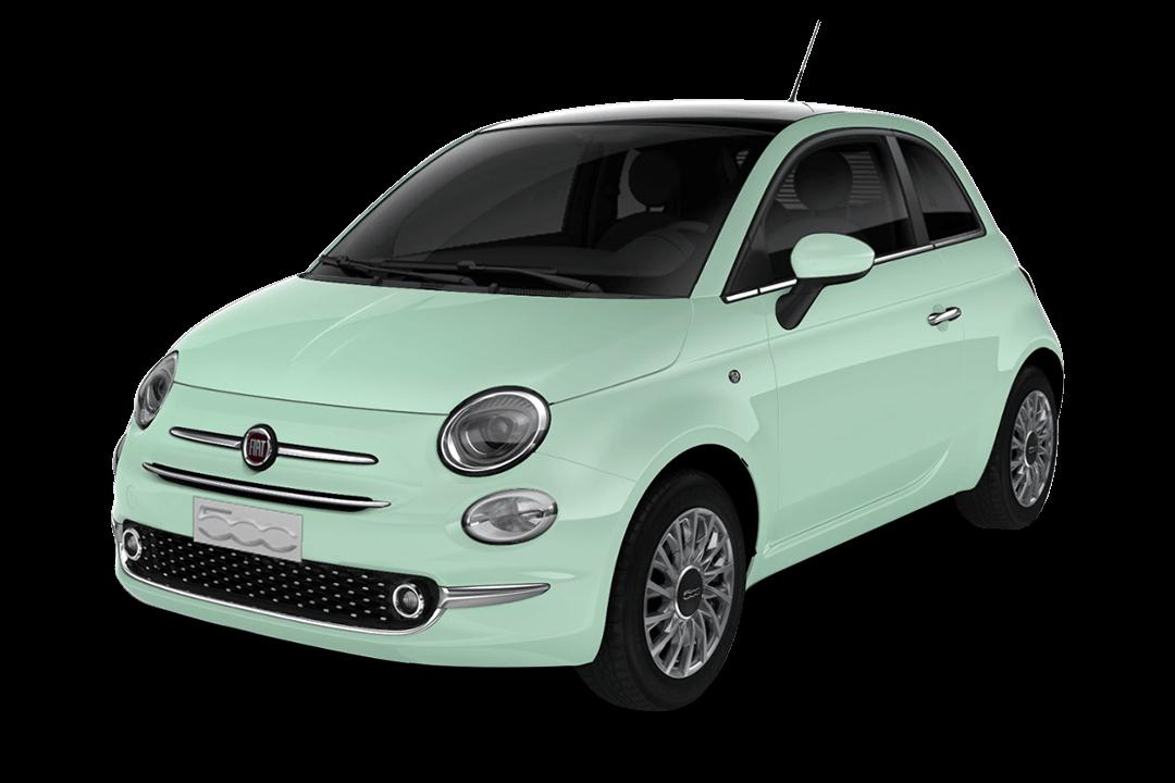fiat-500-verde-lattementa
