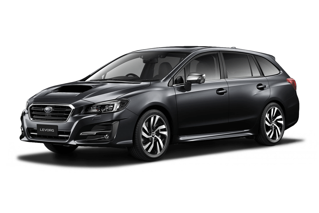 levorg-dark-grey-metallic