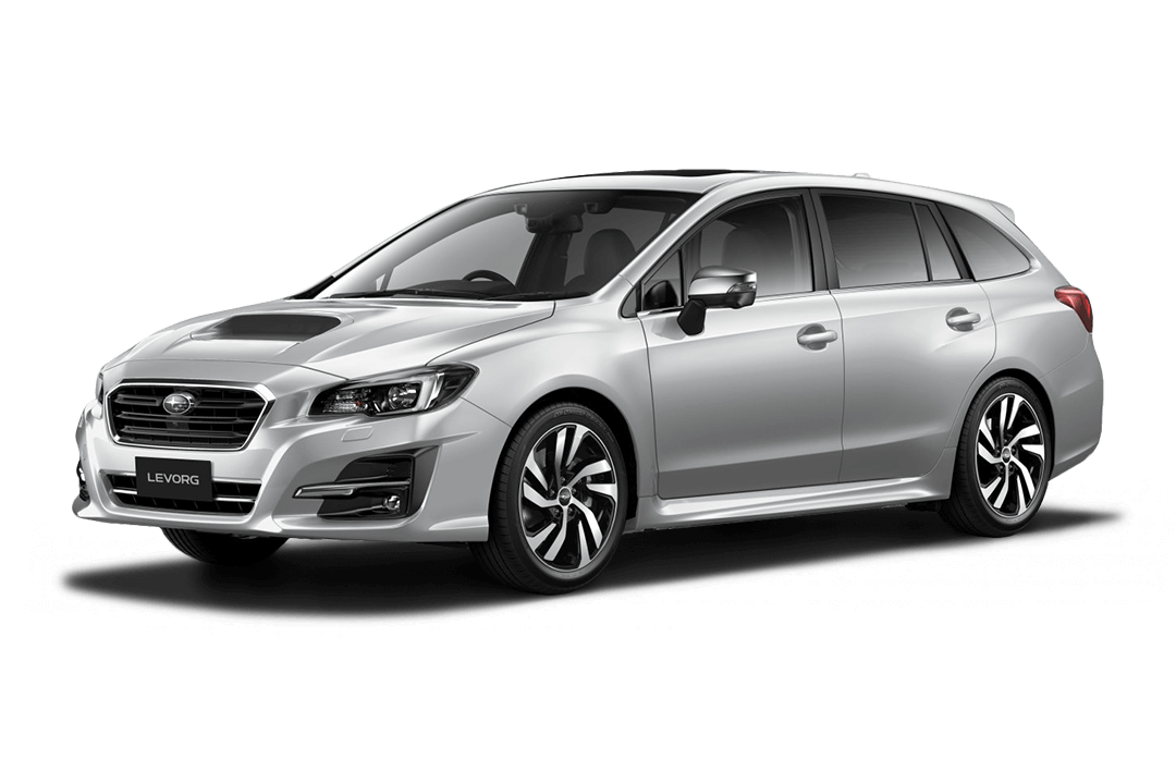 levorg-ice-silver-metallic