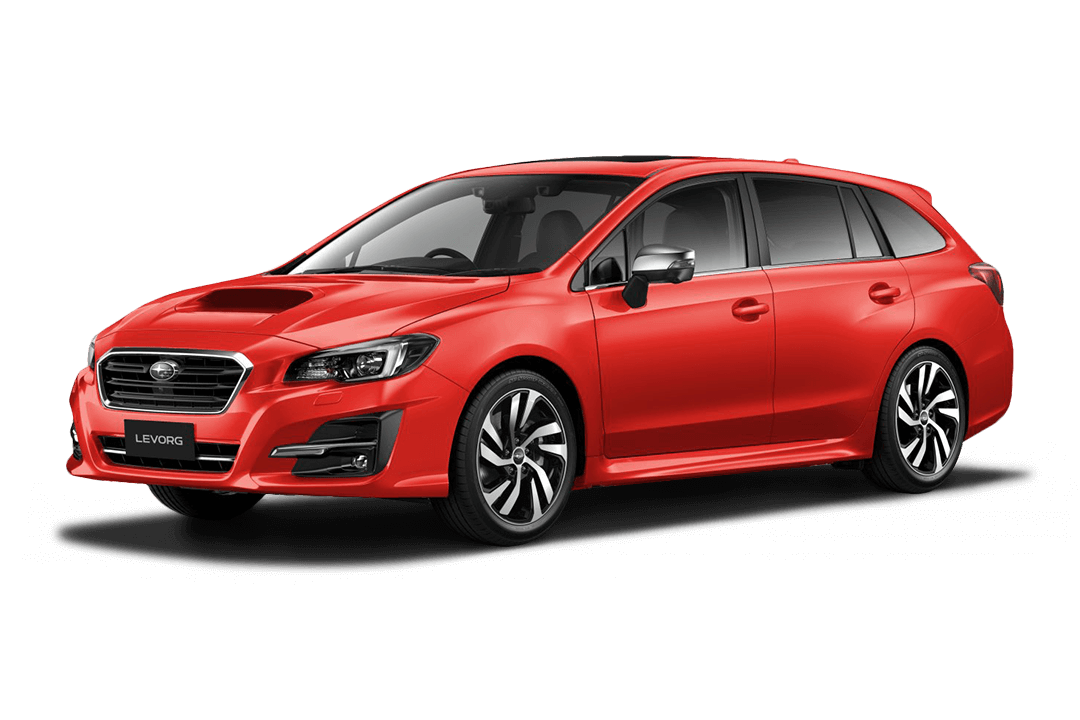 levorg-pure-red