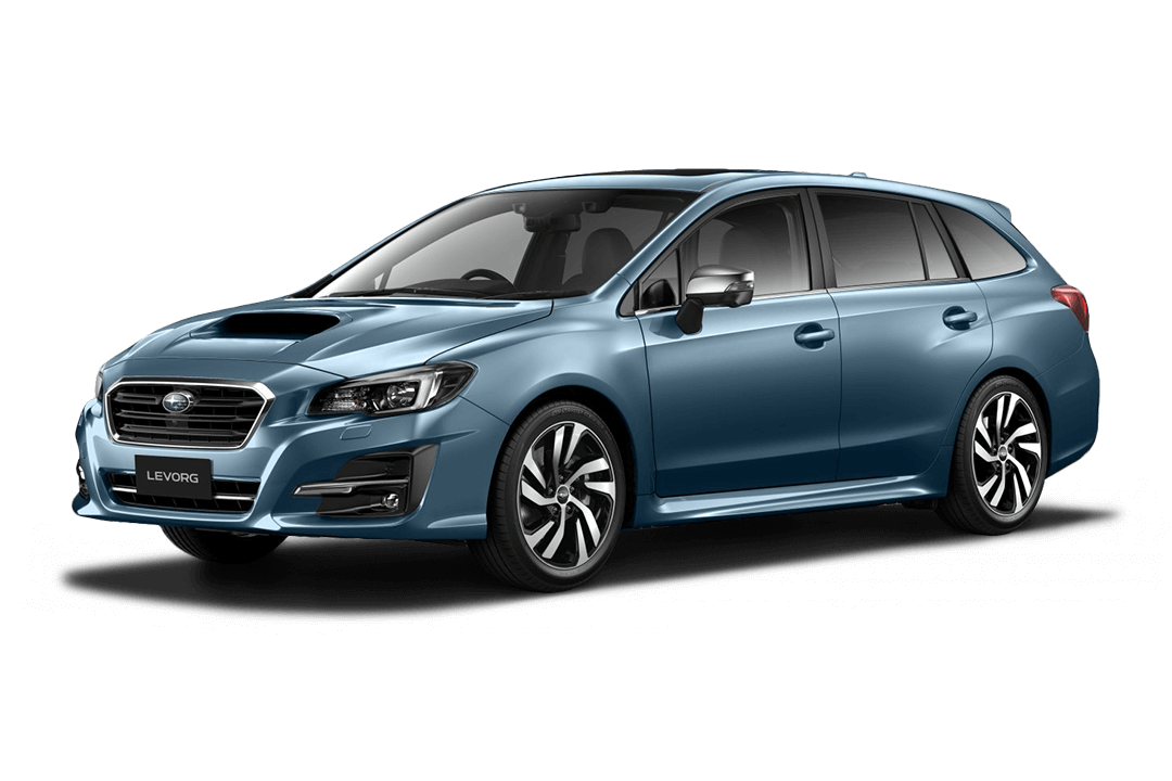 levorg-steel-blue-metallic