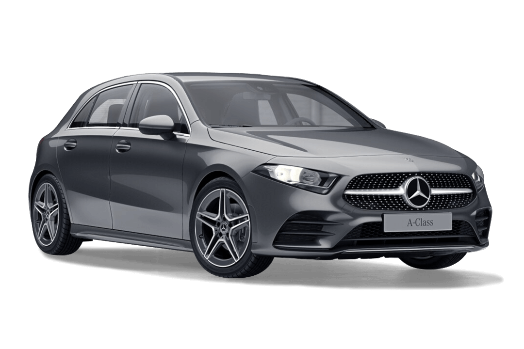 nya-mercedes-a-200-2018-med-fargen-mounten-grey-metallic