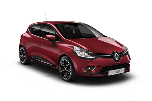 renault-clio-phase-2-sedan-fram