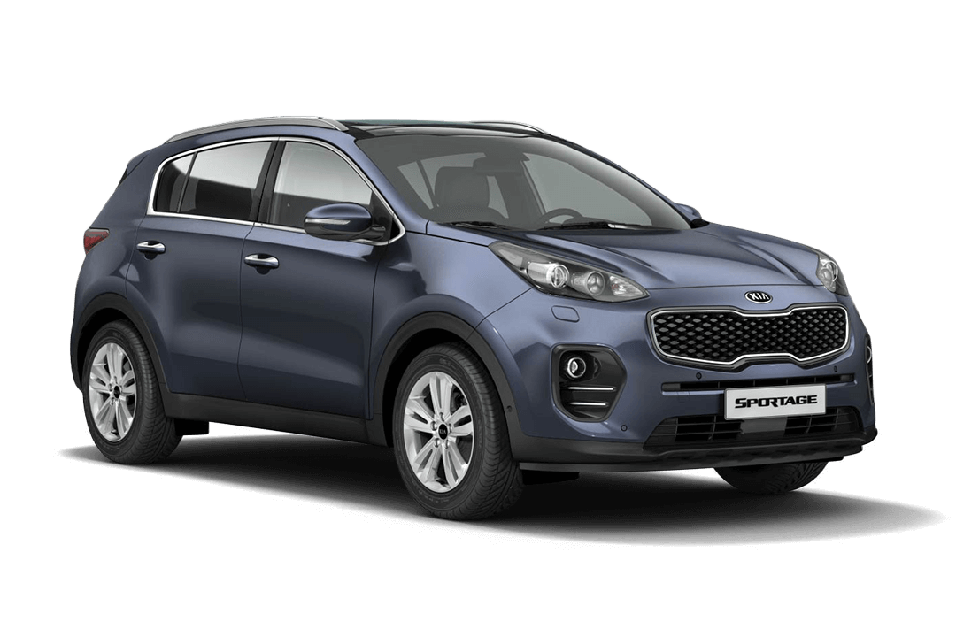 kia-sportage-planet-blue