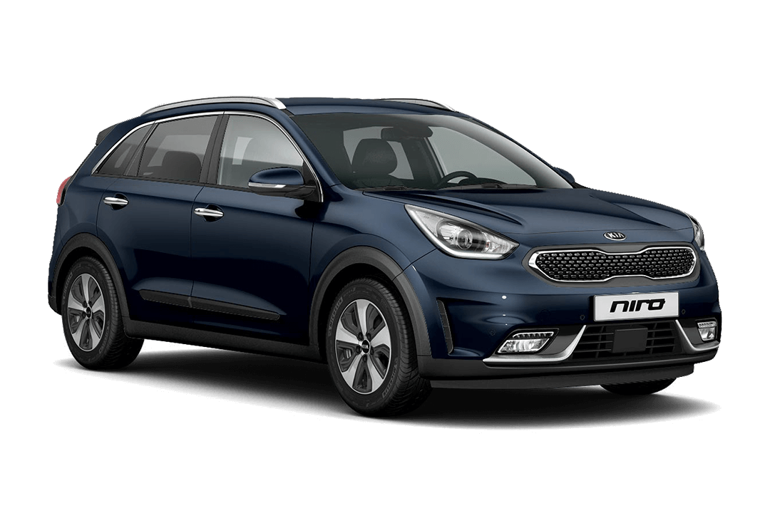 kia-niro-gravity-blue