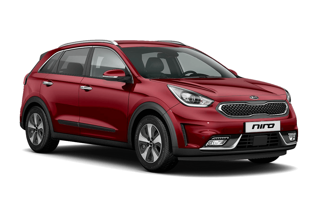 kia-niro-temtation-red