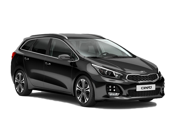 kia cee 39 d sportswagon gt line 2017 carbuy. Black Bedroom Furniture Sets. Home Design Ideas