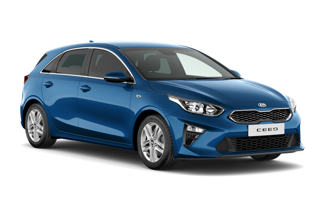 kia-ceed_2018-blue-flame