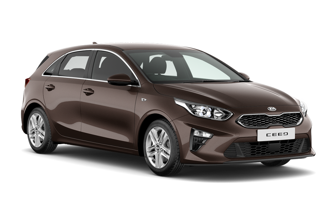 kia-ceed_2018-copper-stone