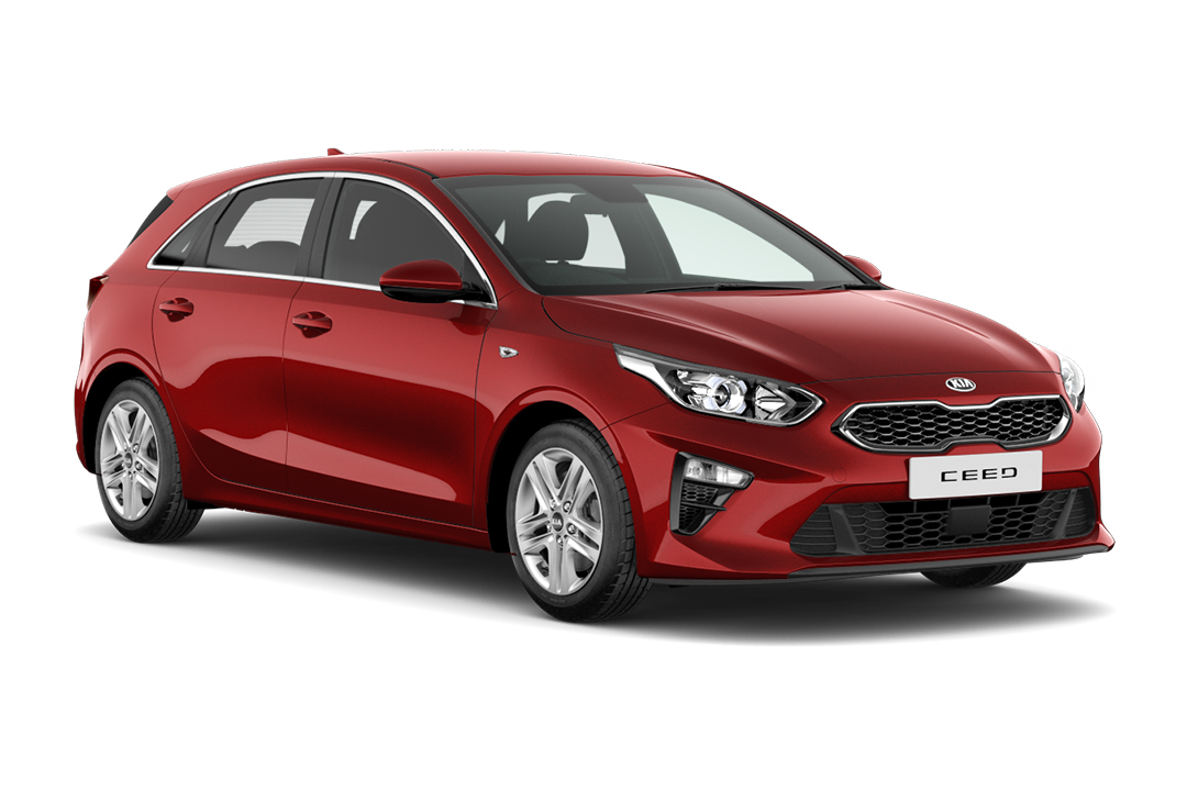 kia-ceed_2018-infra-red