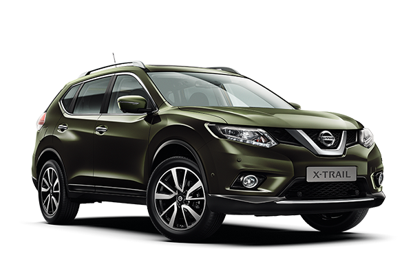 nissan-xtrail-carplus
