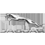 jaguar-logo-150x150px