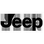 jeep-logo-150x150