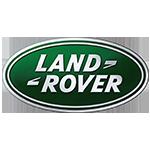 landrover-150x150px