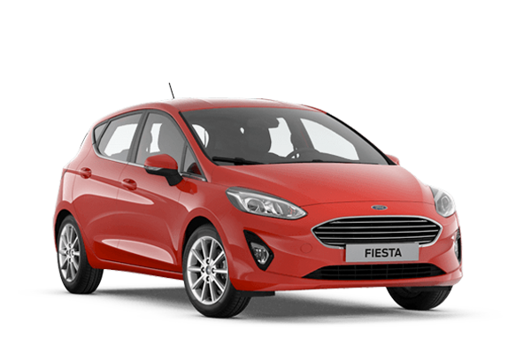 ford-fiesta-race-red-600x400
