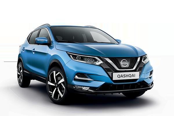 nissan-qashqai-2018-600x400
