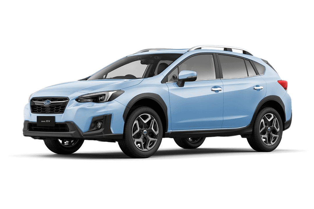 subaru-xv-cool-grey
