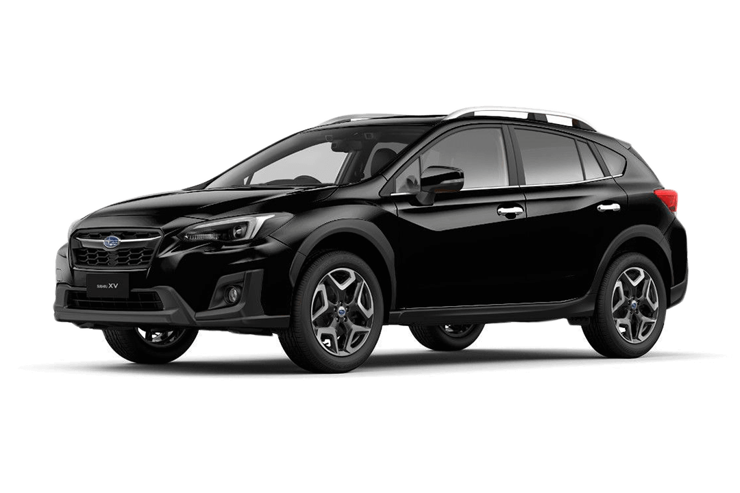 subaru-xv-crystal-black