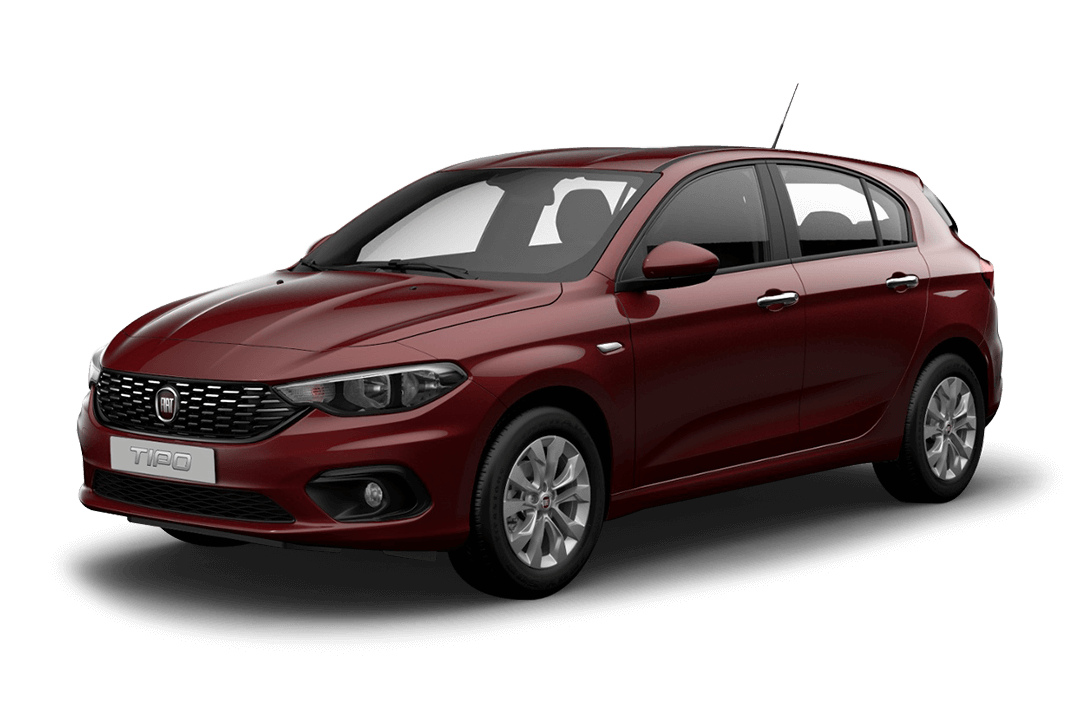 fiat-tipo-5d-amore-rod