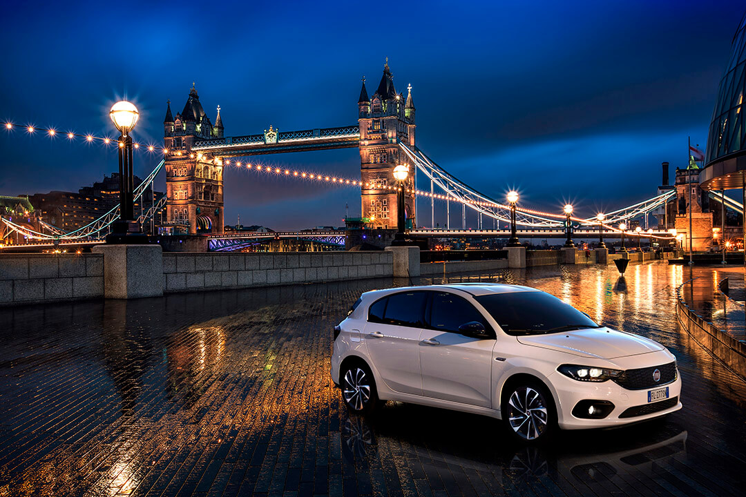 fiat-tipo-5d-framfor-london-bridge