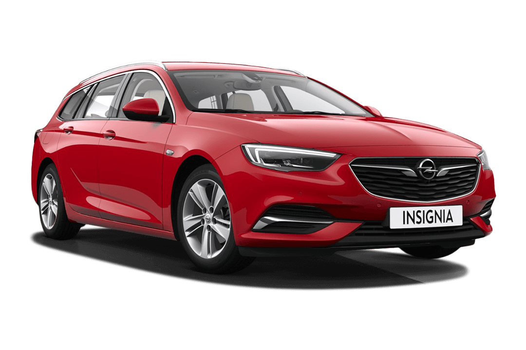 insignia-sports-tourer-absolute-red