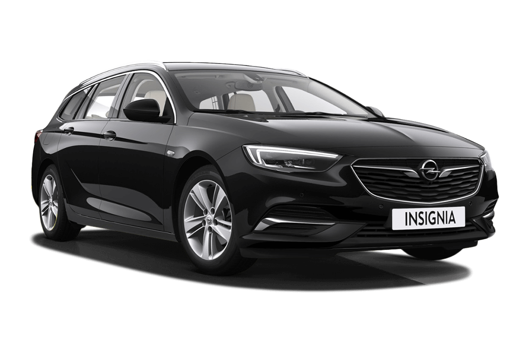 insignia-sports-tourer-mineral-black