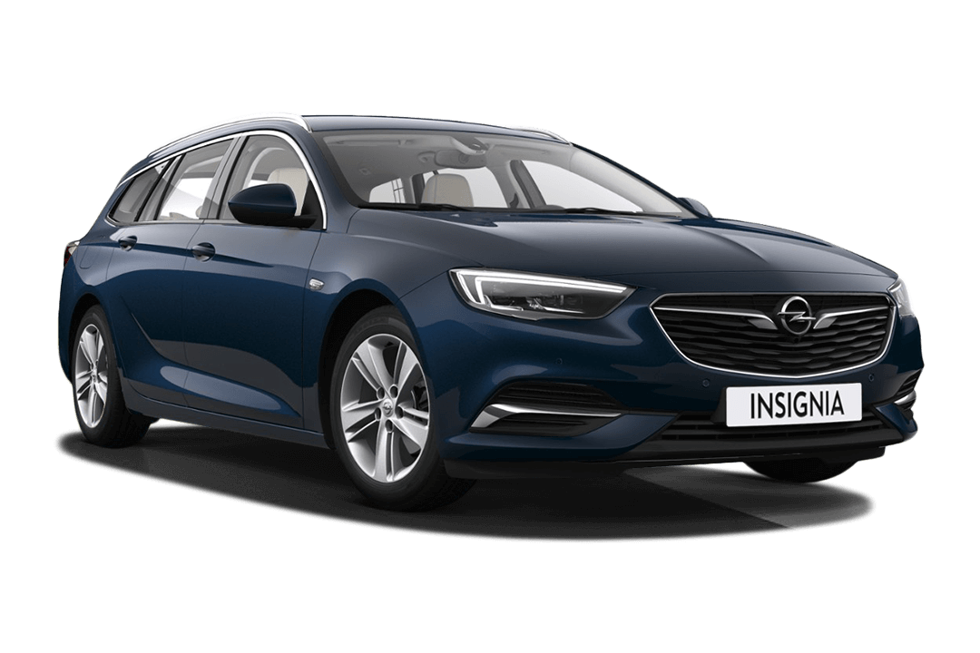 insignia-sports-tourer-darkmoon-blue