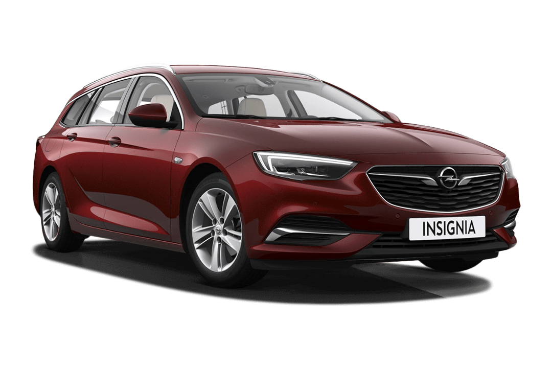 opel insignia sports tourer carbuy. Black Bedroom Furniture Sets. Home Design Ideas