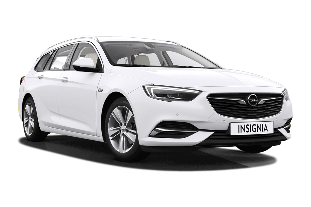 insignia-sports-tourer-summit-white