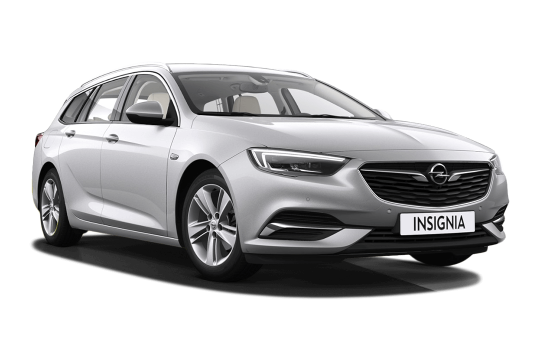 insignia-sports-tourer-switchblade-silver