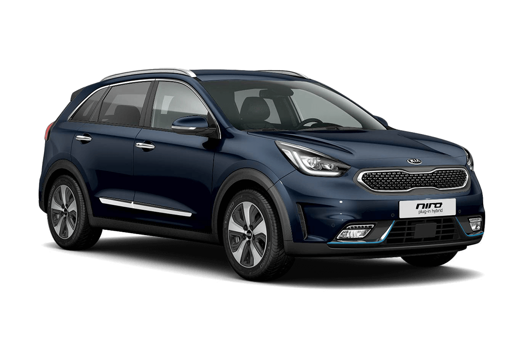 kia-niro-plug-in-hybrid-gravity-blue