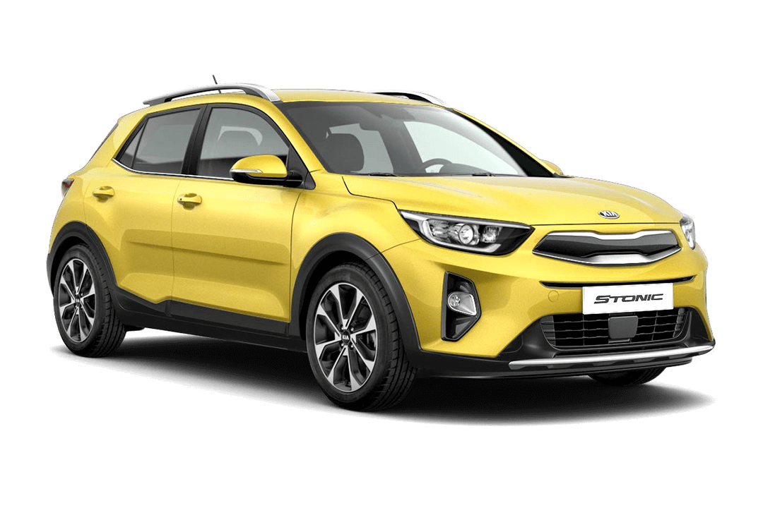 kia-stonic-most-yellow