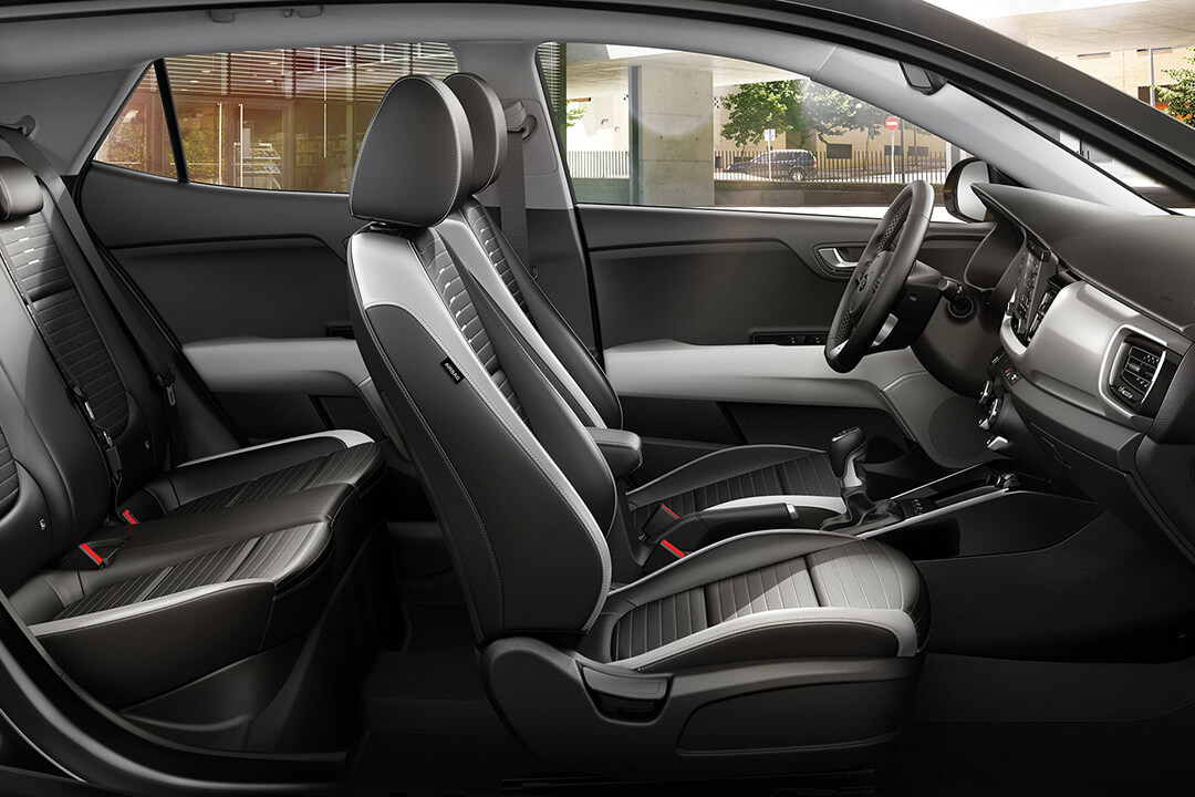 kia-stonic-crossover-interior