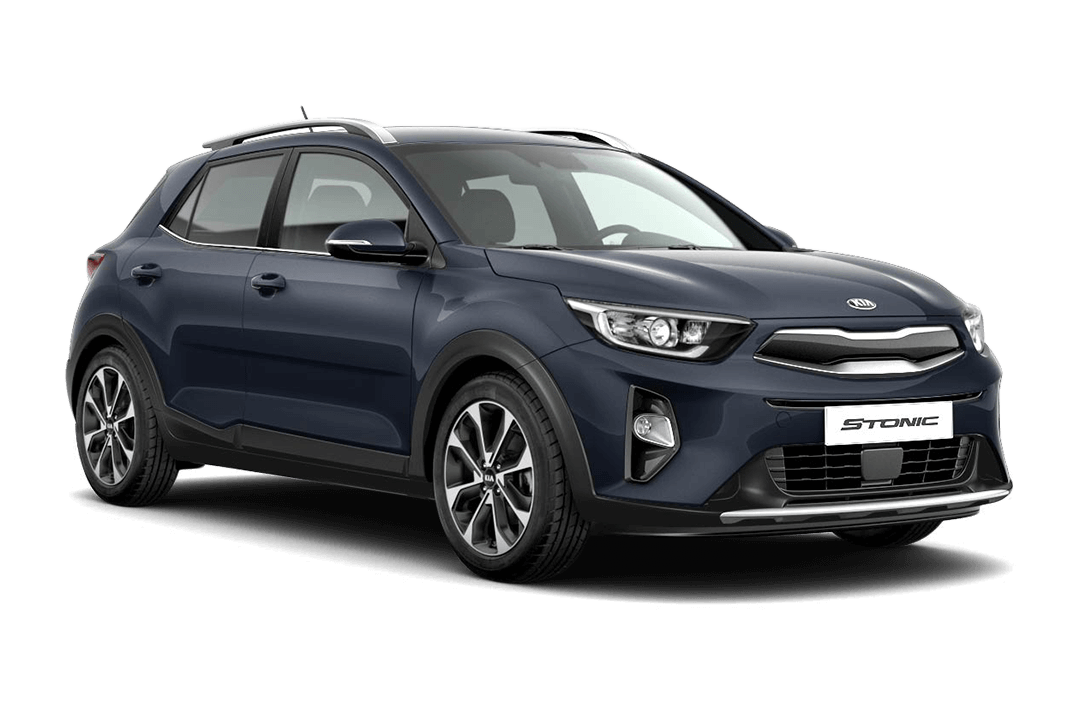 kia-stonic-smoke-blue