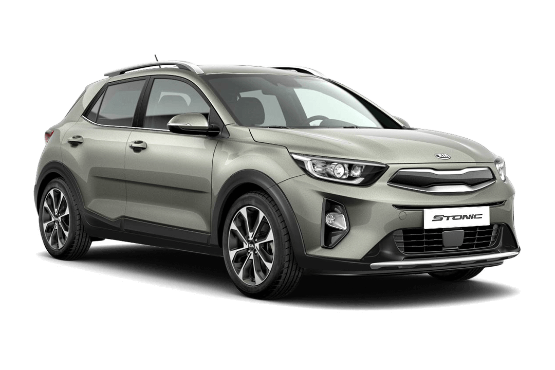 kia-stonic-urban-green