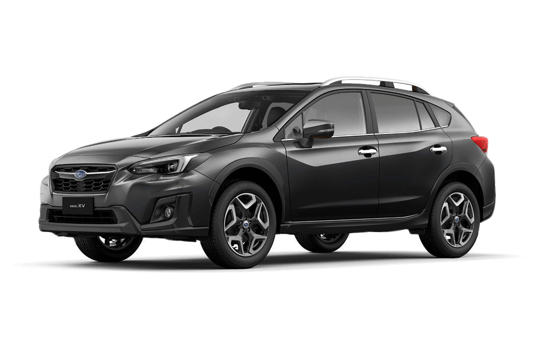 subaru-xv-dark-grey-metallic