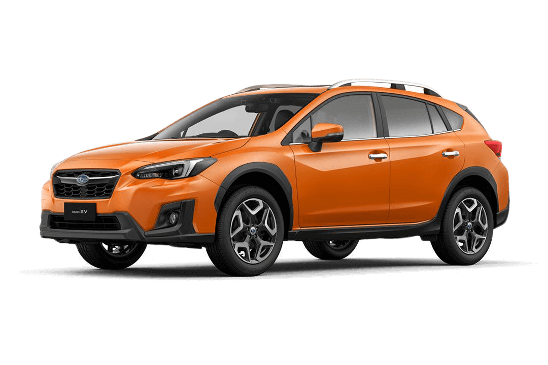 subaru-xv-sunshine-orange