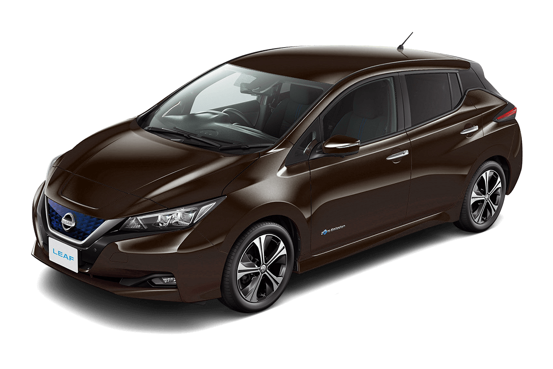nissan-leaf-2018-chestnut-brown