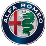 alfa-romeo-logga
