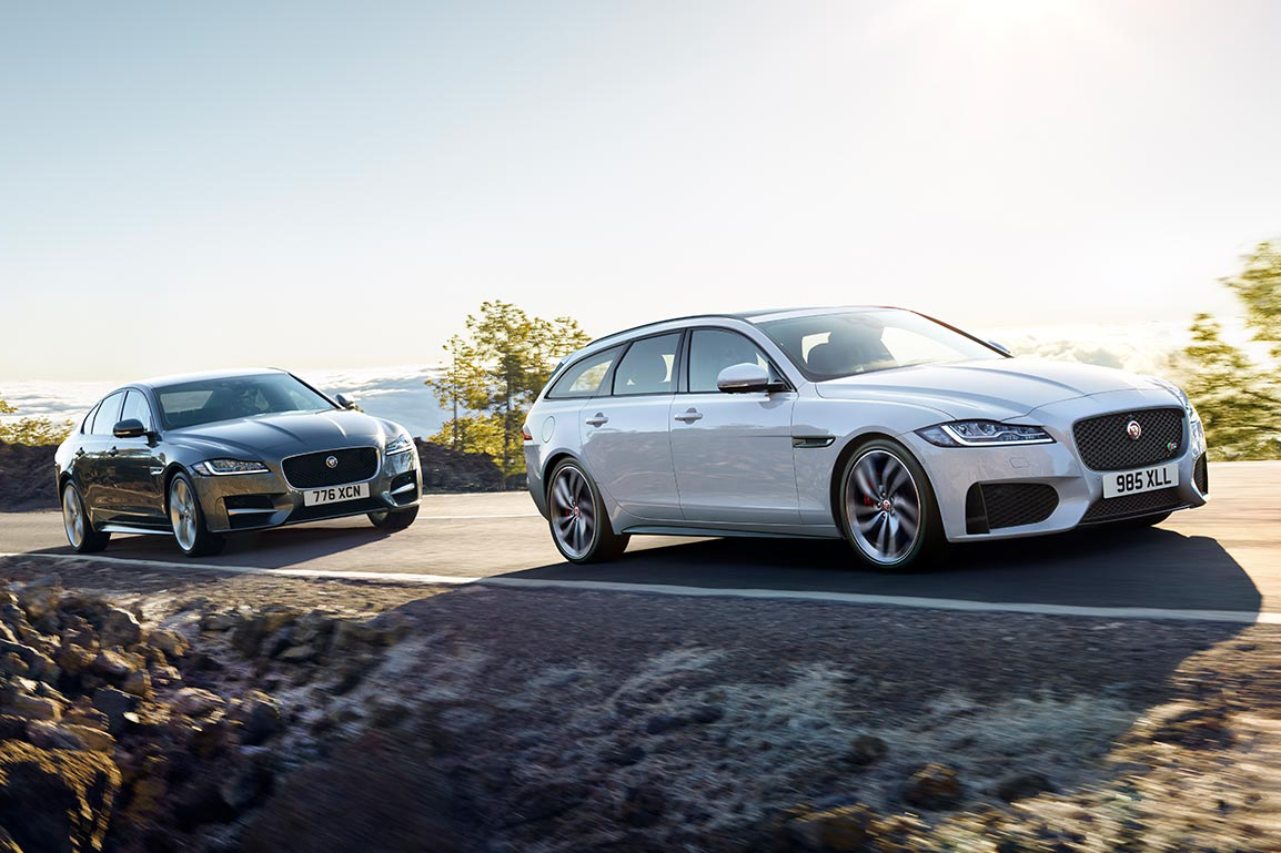 jaguar-xf-sportbrake-action-2