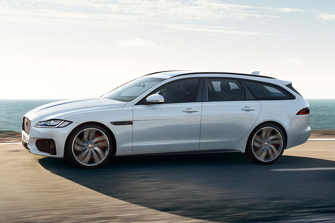 jaguar-xf-sportbrake-action-5