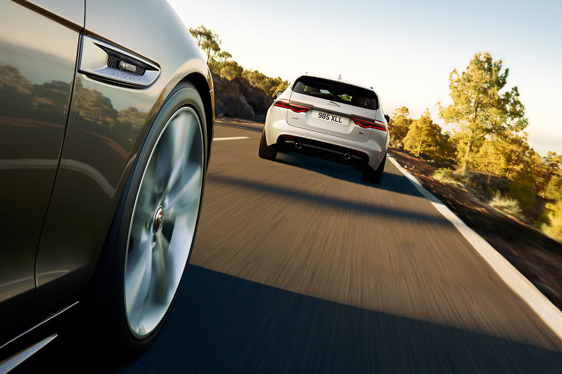 jaguar-xf-sportbrake-action-6