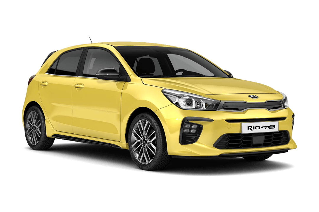 kia-rio-gt-line-most-yellow