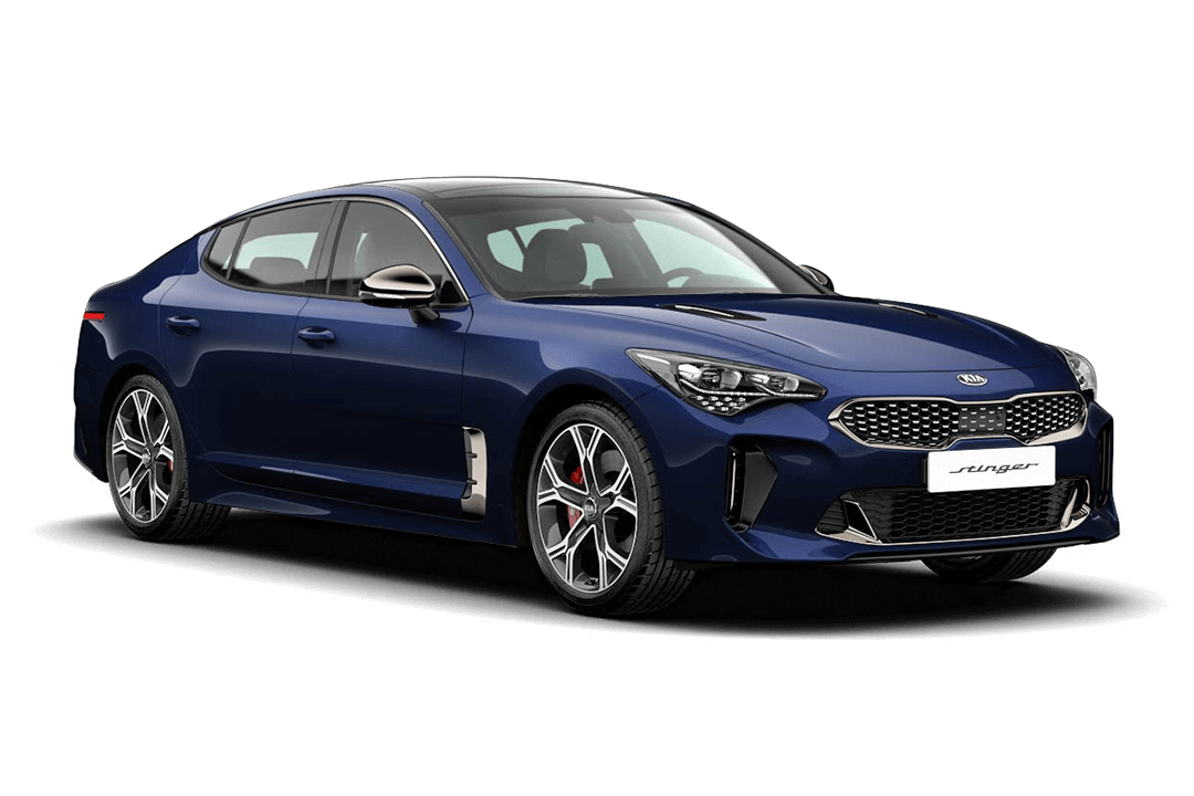 kia-stinger-gt-deep-chroma-blue