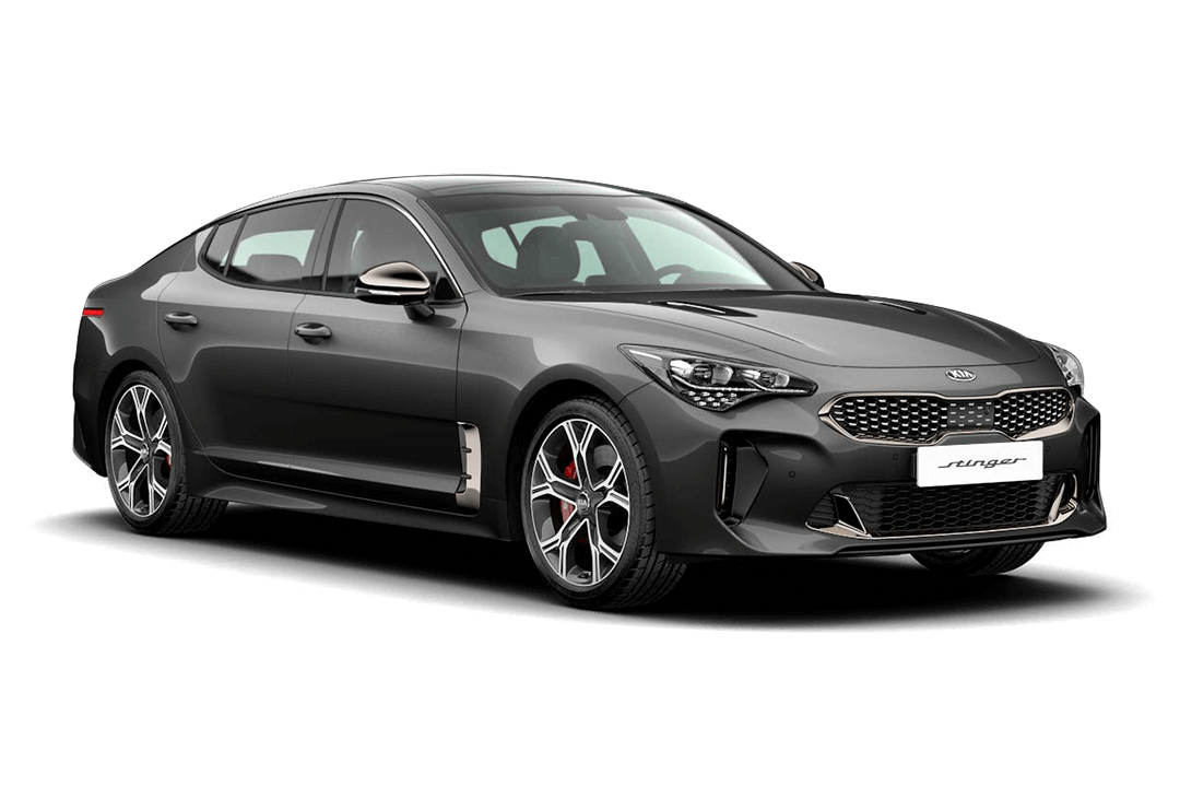 kia-stinger-gt-panthera-metal
