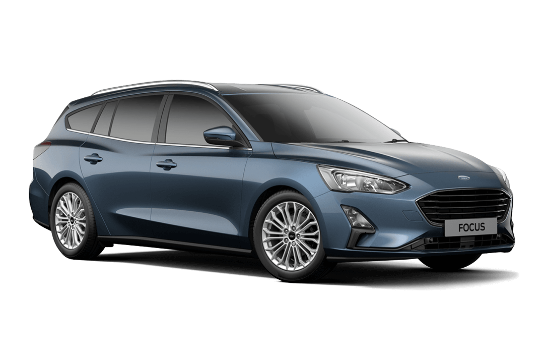 ford-focis-kombi-titanium-chrome-blue-metallic