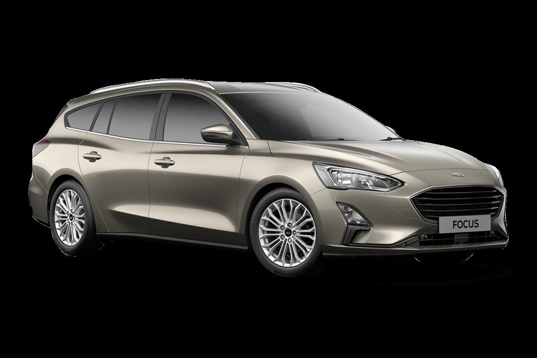 ford-focis-kombi-titanium-diffused-silver-metallic