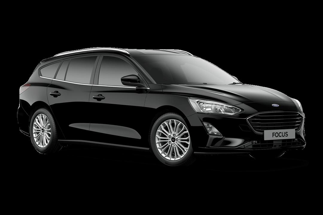 ford-focis-kombi-titanium-shadow-black-metallic