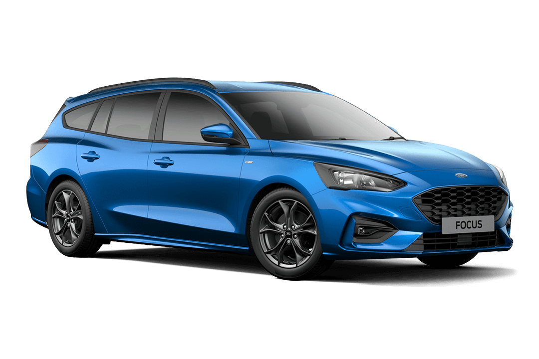 ford-focus-kombi-st-line-desert-island-blue